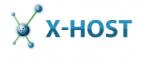 X-host.ua