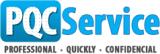 Pqcservice.net